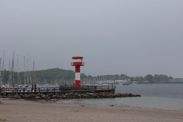 Eckernförde Hafen Genuss-mit-fernweh.de