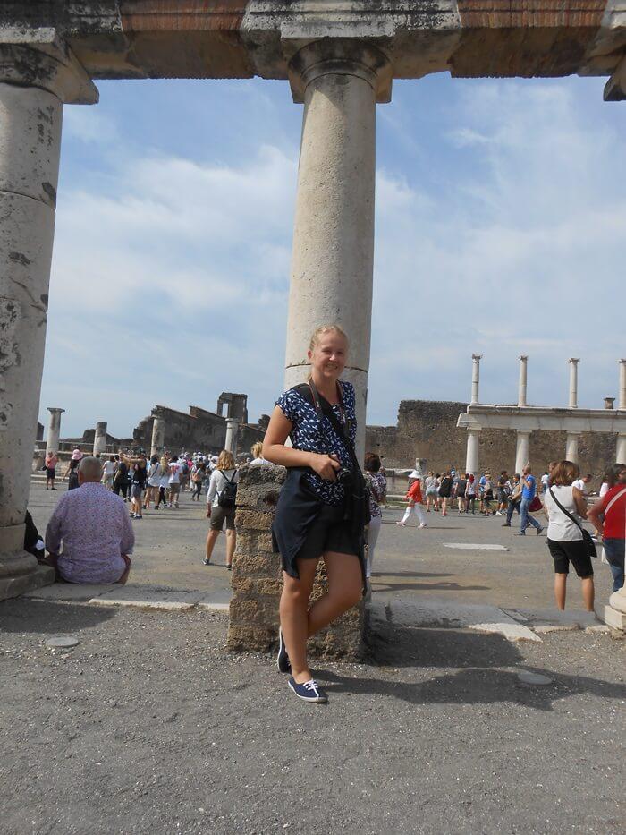 Pompeij Genuss-mit-fernweh.de