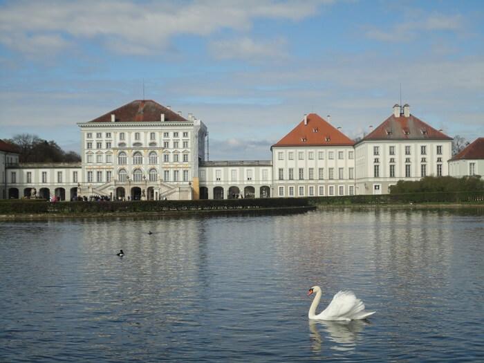 München Schloss Genuss-mit-fernweh.de