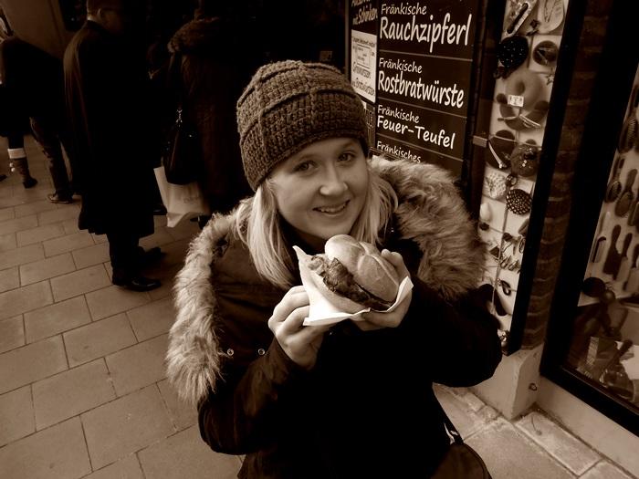 Genuss-mit-fernweh.de Daniela Viktualienmarkt München