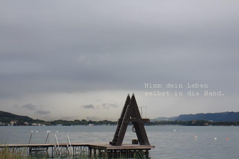 Wörthersee Video Genuss-mit-fernweh.de Klagenfurt Urlaub in Kärnten