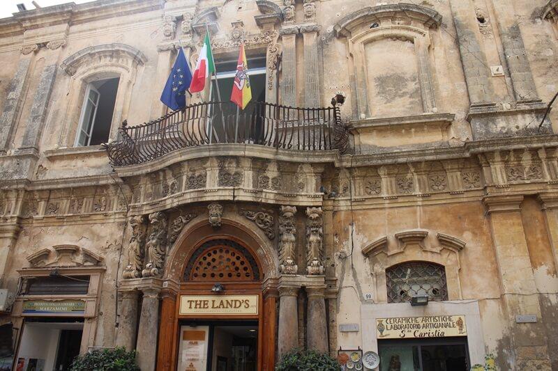 Reiseberichte Genuss-mit-fernweh.de Italien
