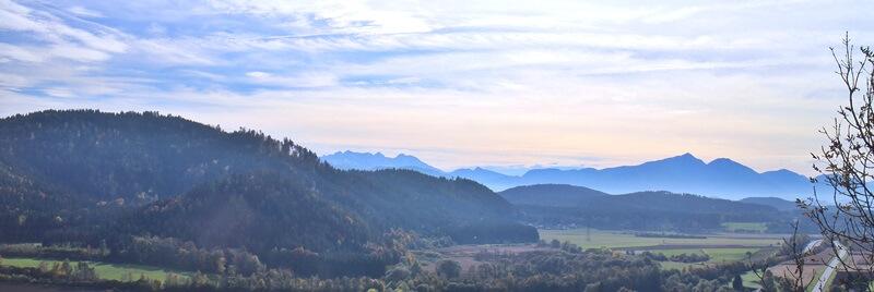 Griffen Diex Genuss-mit-fernweh.de Ausblick vom Schlossberg