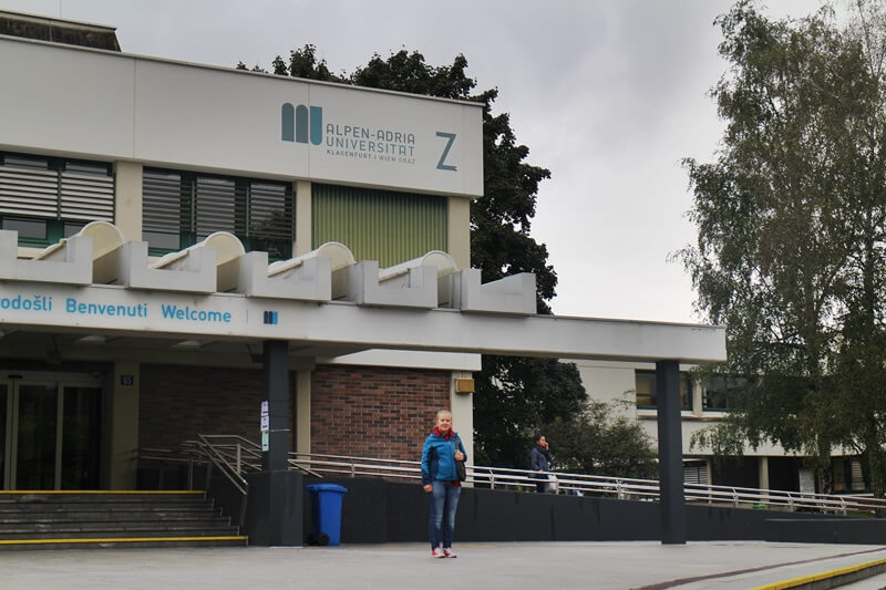 Auslandssemester Uni Klagenfurt Genuss-mit-fernweh.de