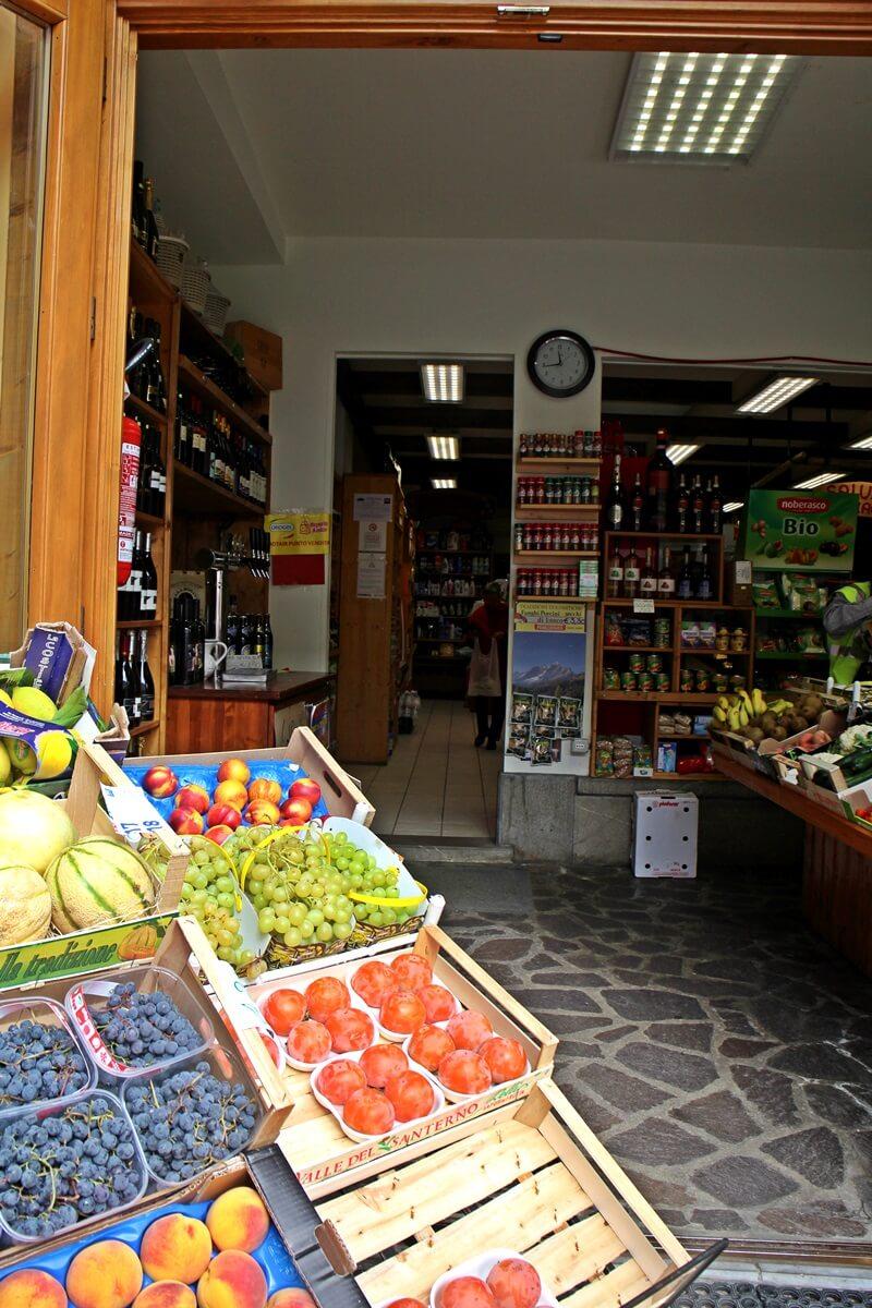 Tarvisio Italien Genuss-mit-fernweh.de