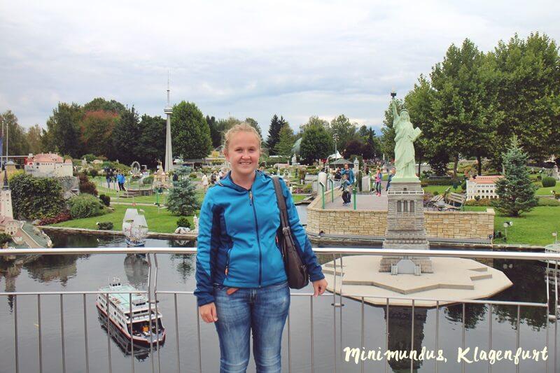 Minimundus Klagenfurt Genuss-mit-fernweh.de