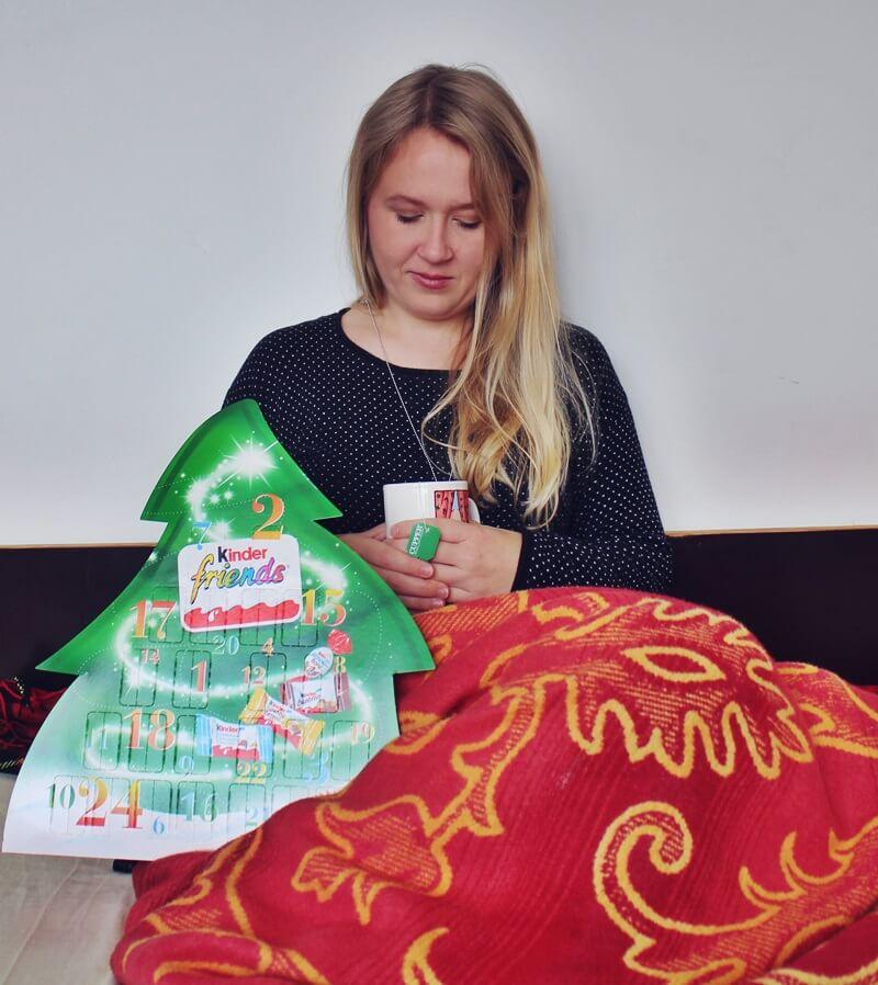 Der erste Advent Genuss-mit-fernweh.de Daniela Reh