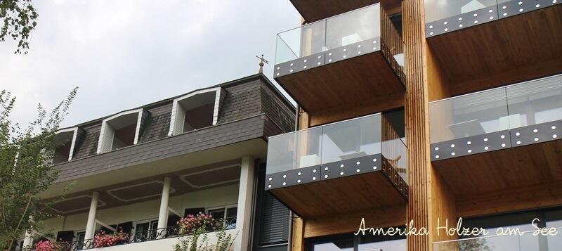 Klopeiner See Kärnten Amerika Holzer Hotel Genuss-mit-fernweh.de Daniela Reh