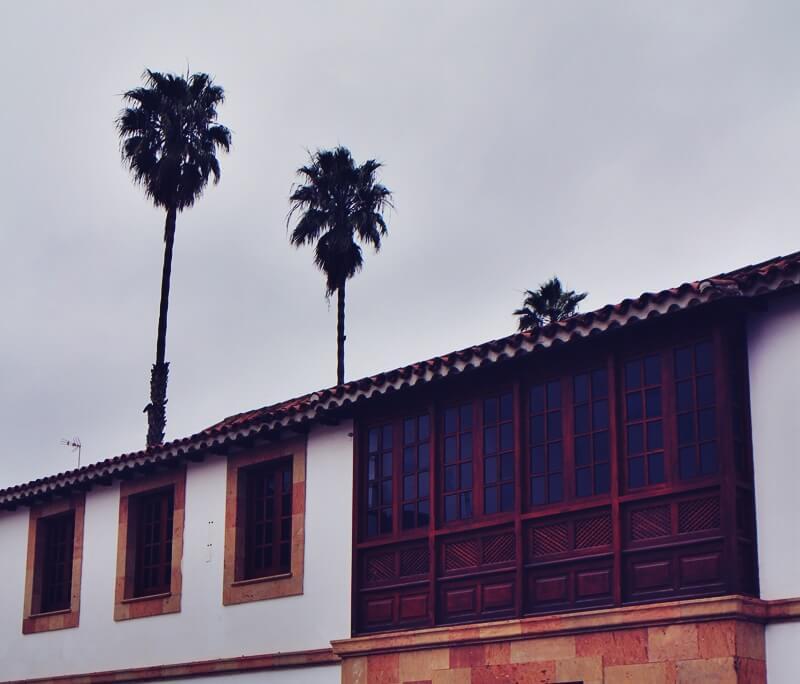 Teror Gran Canaria Genuss-mit-fernweh.de Hinterland Tour Tui