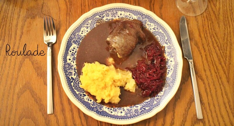 Rotweinroulade Kartoffelstampf Sonntagsessen Genuss-mit-fernweh.de Daniela Reh