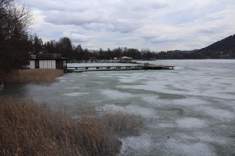 Winter am Klopeiner See Genuss-mit-fernweh.de