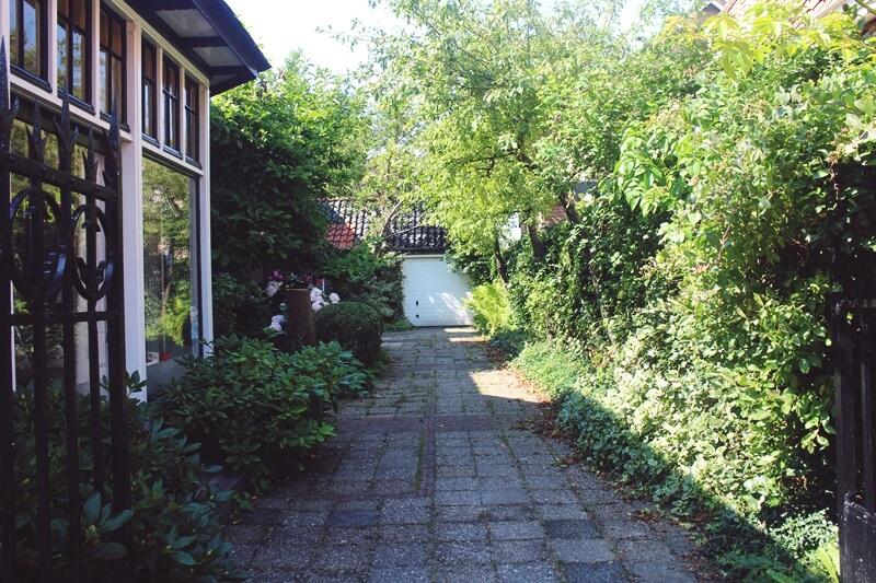 Balk Friesland Balke Niederlande Reiseblog Genuss-mit-fernweh.de Städtetipp