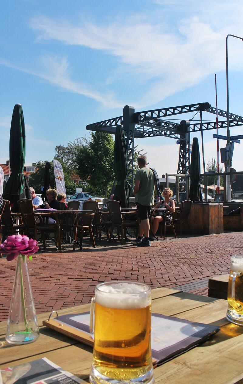 Balk Friesland Niederlande Reiseblog Balke Genuss-mit-fernweh.de Städtetipp