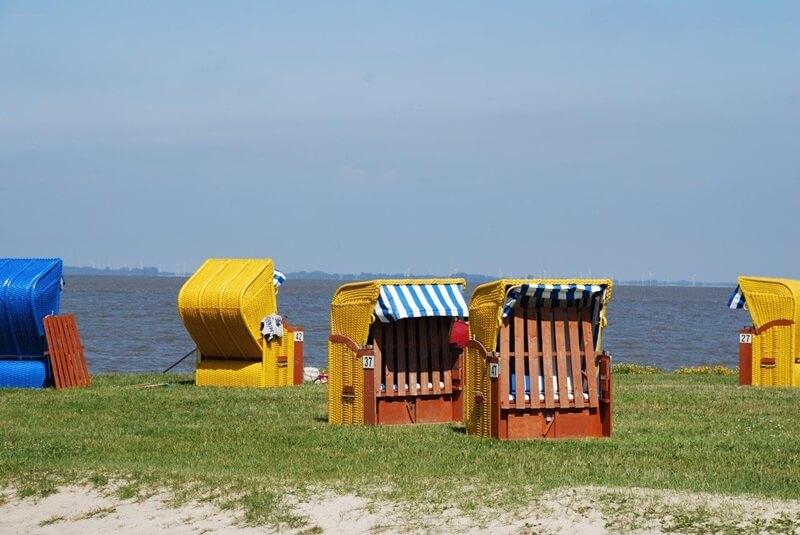 burhave Urlaub mit Kind Nordsee Urlaubstipps Genuss-mit-fernweh.de
