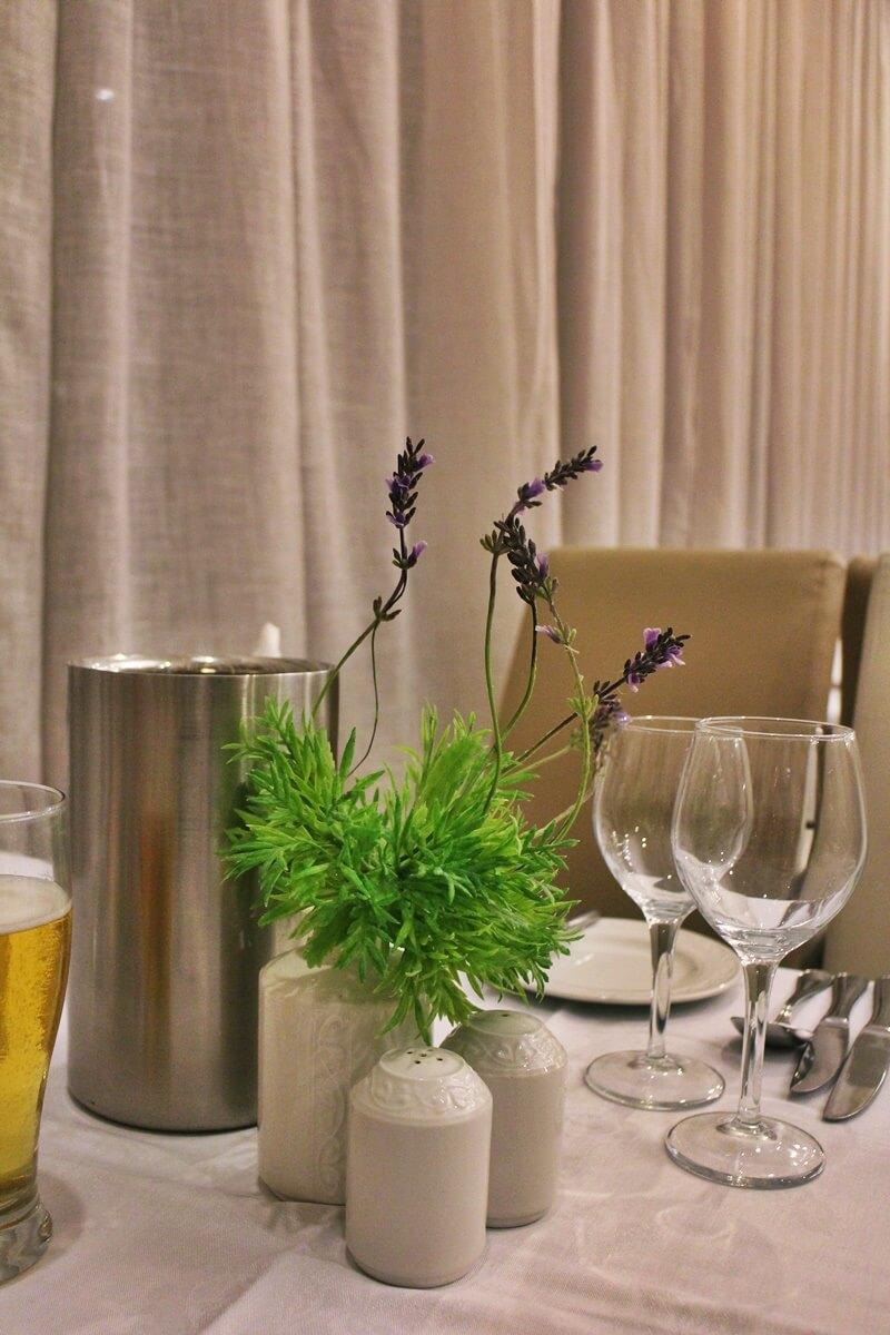 Atlantica Bay Hotel Zypern Limassol Genuss-mit-fernweh.de Hotelunterkunft auf Zypern Adults only