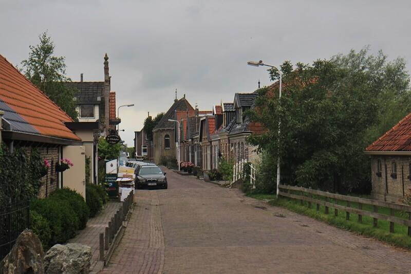 Stavoren Urlaub am Ijsselmer Genuss-mit-fernweh.de Friesland Entspannungsurlaub Niederlande friesisches Glück