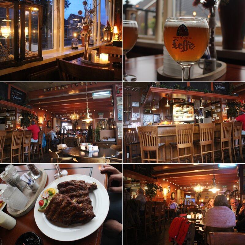 Stavoren Urlaub am Ijsselmer Genuss-mit-fernweh.de Friesland Entspannungsurlaub Niederlande Op Warns Restaurant Restauranttipp