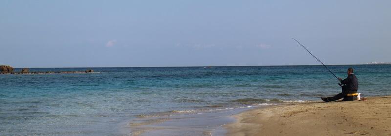 fragen genuss-mit-fernweh.de zypern nordzypern strand farmagusta besetztes zypern