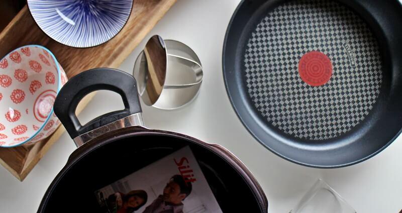 Weihnachtsgeschenke für Gourmets Genuss-mit-fernweh.de Geschenkideen
