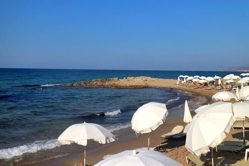 Kreta Beachguide Malia Stalis Strandguide Empfehlung Strand Genuss-mit-fernweh.de