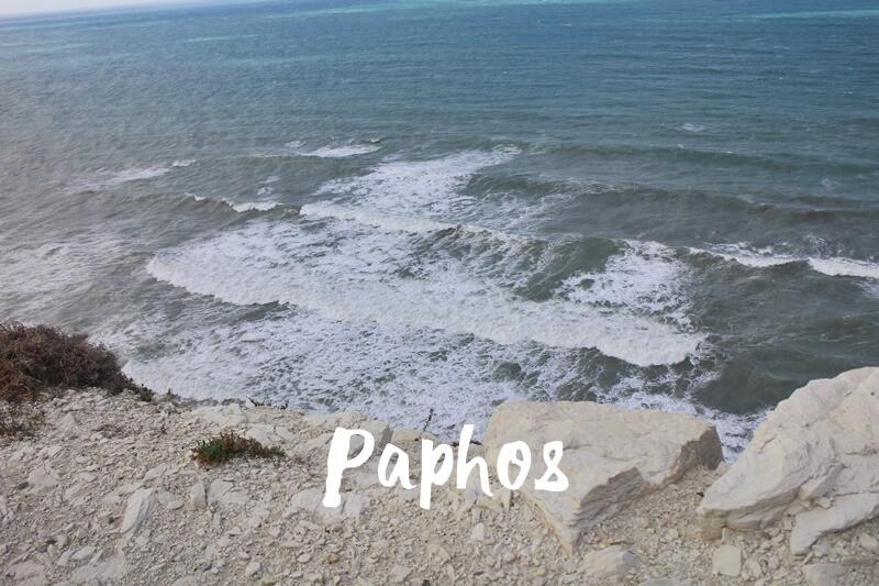 Paphos Zypern Travelguide Mittelmeer Genuss-mit-fernweh.de Reisetipps