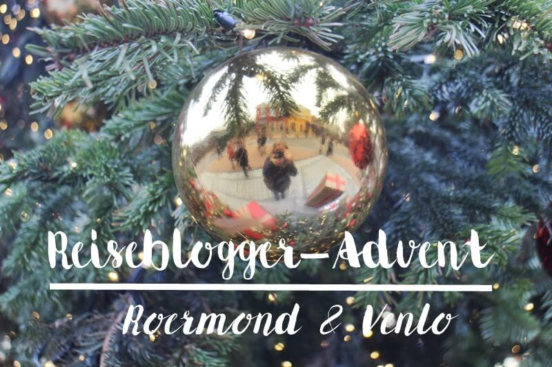 advent in venlo und roermond reisebloggeradvent