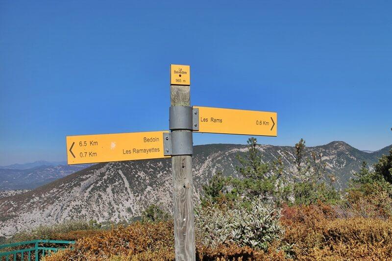 Mont Ventoux Tour de France Reiseblog Genuss-mit-fernweh.de
