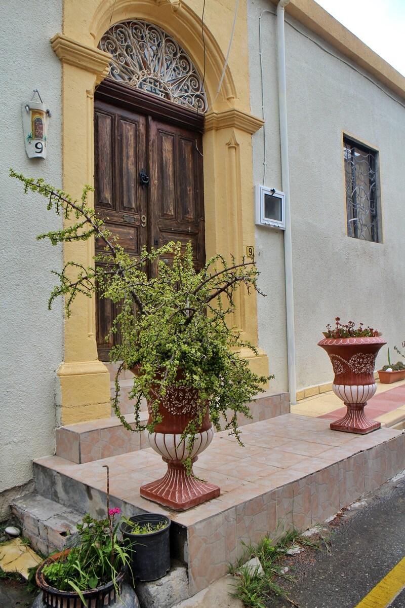 Bellpais Kyrenia Girne Abtei Genuss-mit-fernweh.de Zypern Nordzypern Reisebericht Reiseblog
