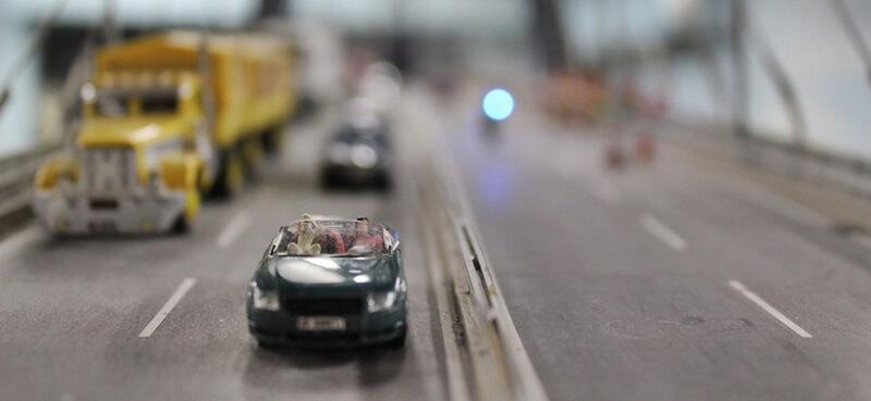 Reiseblog Was sollte man in Hamburg gesehen haben? Genuss-mit-fernweh.de Hamburg Miniaturwunderland