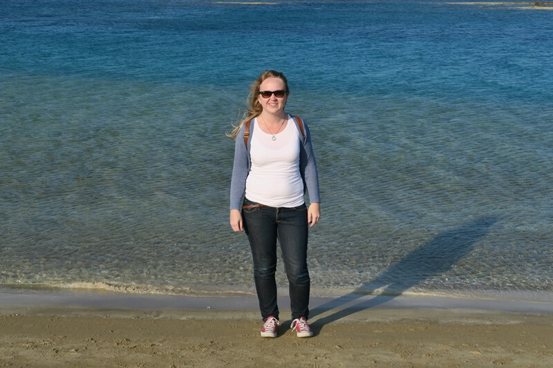 Famagusta Nordzypern Zypern Genuss-mit-fernweh.de Reiseblog Varosia Daniela Reh