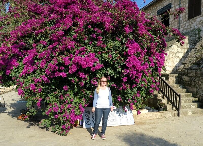 Famagusta Nordzypern Zypern Genuss-mit-fernweh.de Reiseblog Daniela Reh