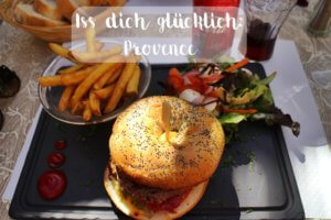 Fooddiary Provence Foodspots Reiseguide Where to eat? Genuss-mit-fernweh.de Iss dich glücklich!