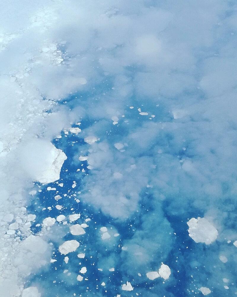 Land der Abenteurer USA Genuss-mit-fernweh.de Grönland